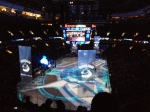 Vancouver Canucks Vs Toronto Maple Leafs