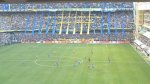Boca Juniors Vs Independiente Santa Fe